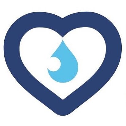 This week's Charity Tuesday goes to @frank_water_charity who are joining the Peak District Challe...