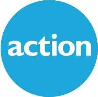 This Charity Tuesday we're celebrating @actionmedres who are joining the Peak District Challenge ...