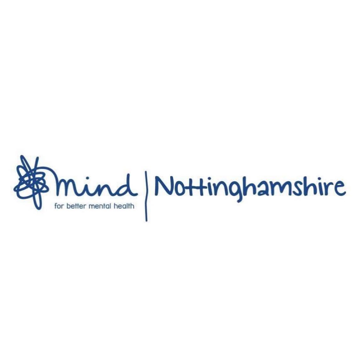 This Charity Tuesday we're celebrating @nottinghamshiremind who are joining the Peak District Cha...