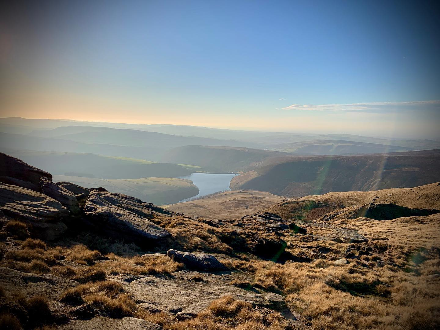 The Peak District Challenge will go ahead on 18-19 September as planned, with a few tweaks to acc...