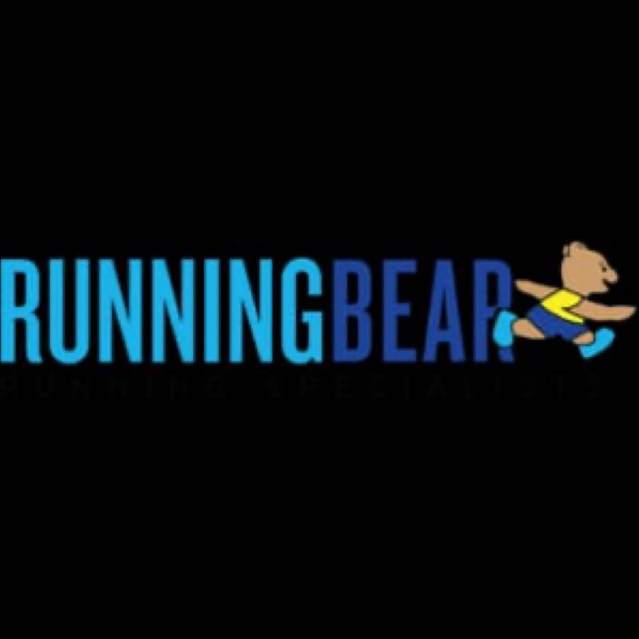 Running Bear are our go-to Macclesfield-based running shop, for shoes, gear and expert advice. A ...