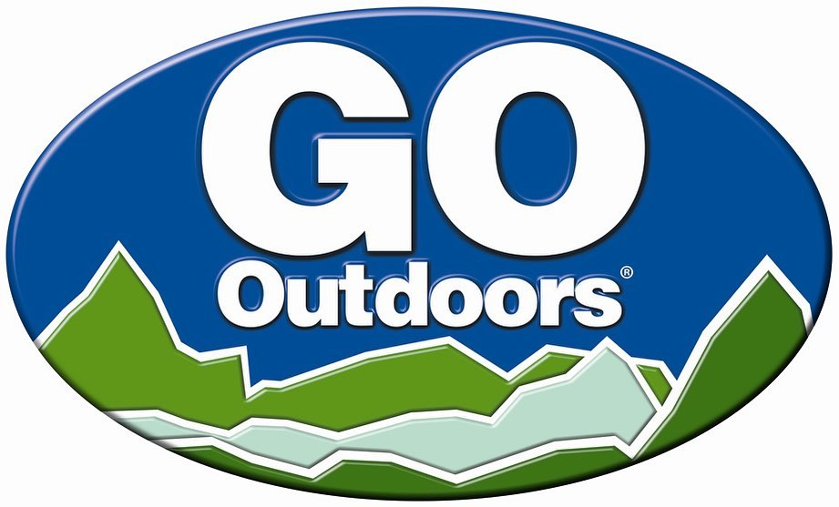 Go Outdoors in Hathersage have donated a prize, and look forward to helping you prepare for the e...