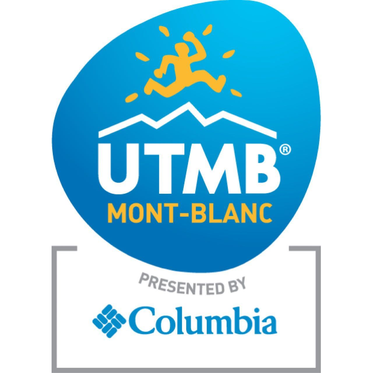 Earn 2-4 ITRA and UTMB(r) points for finishing the Bronze to Gold Ultra Peak District Challenge e...