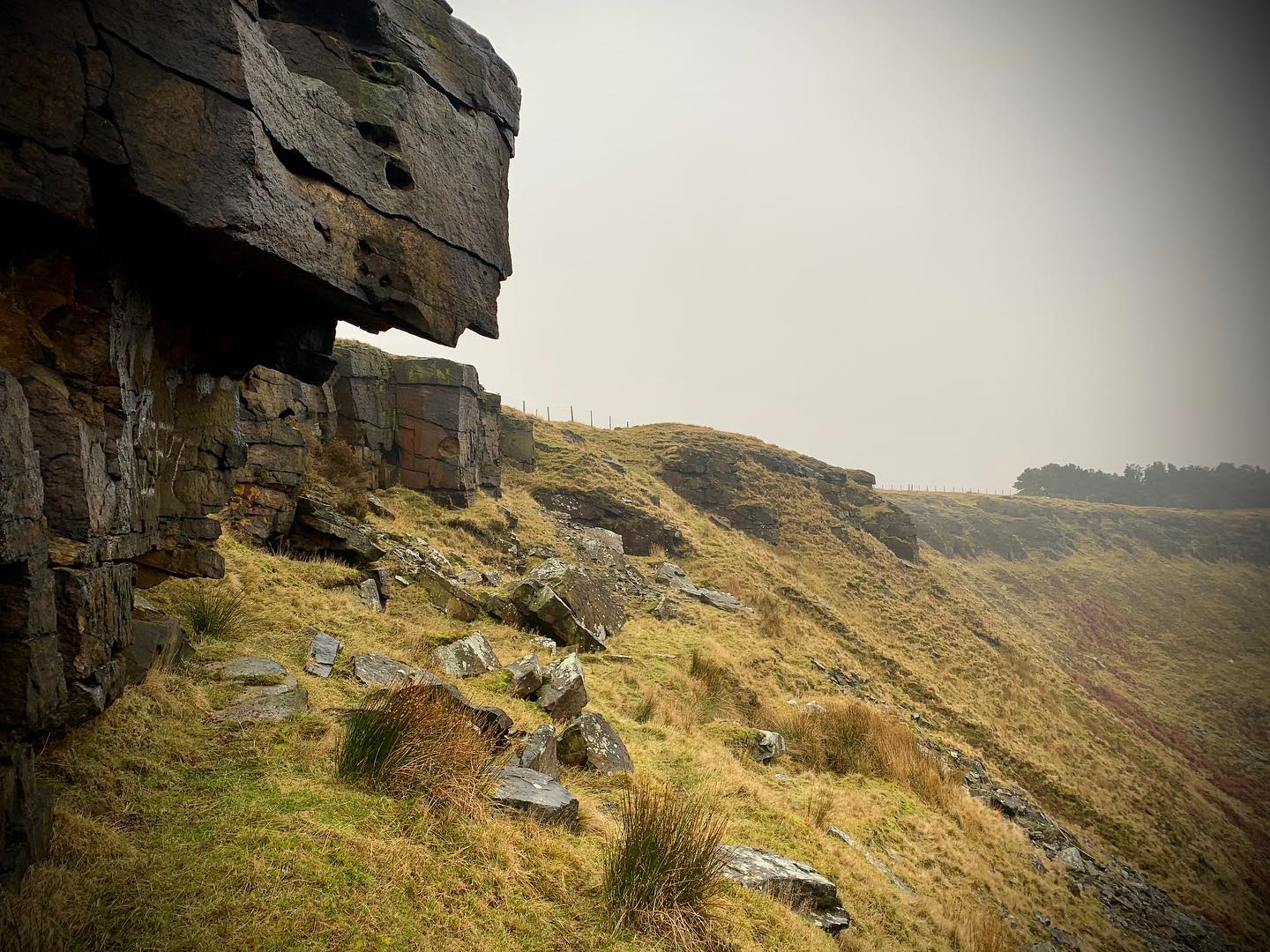 Peak-District-Challenge.com registrations are open now with total entry fees of £21-71.   All boo...