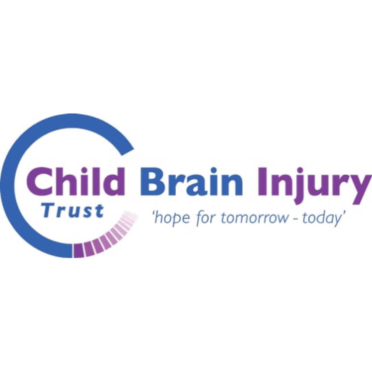 This week's Charity Tuesday goes to @cbituk. The Child Brain Injury Trust supports families whose...