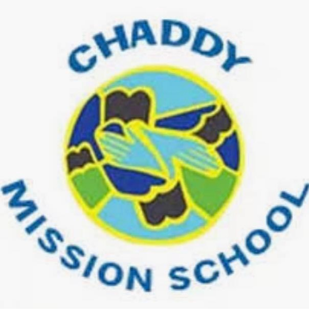This Charity Tuesday we're celebrating Chaddy Mission School who are joining the Peak District Ch...