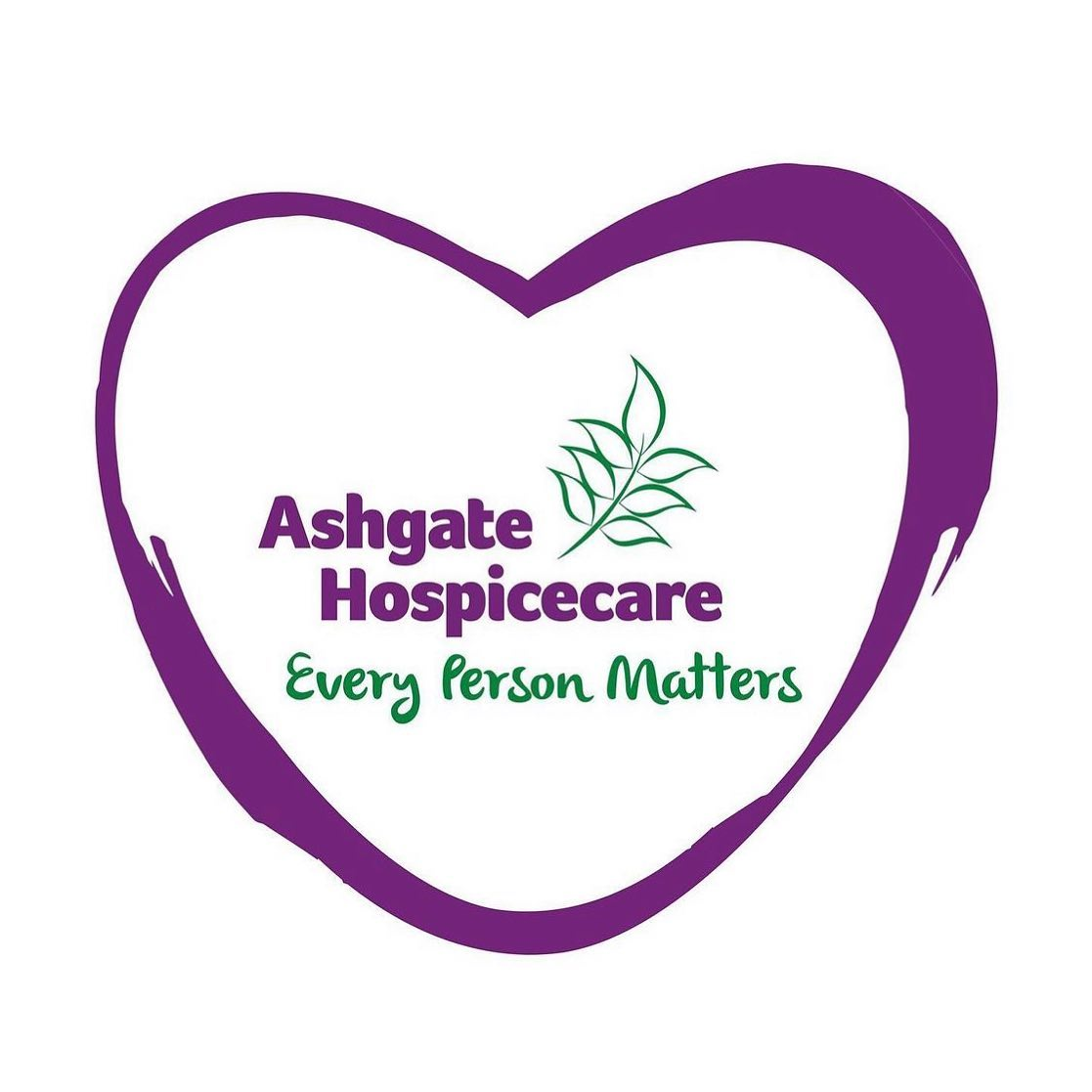 This week's Charity Tuesday goes to @ashgatehospicecare who are joining the Peak District Challen...
