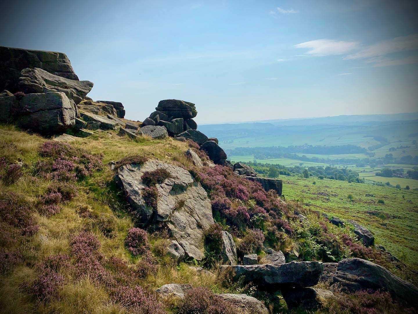 Peak-District-Challenge.com registrations are ongoing with total entry fees of £21-71.   Book wit...