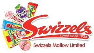 We're really pleased that local New Mills - based @swizzels_sweets have donated gifts for your go...
