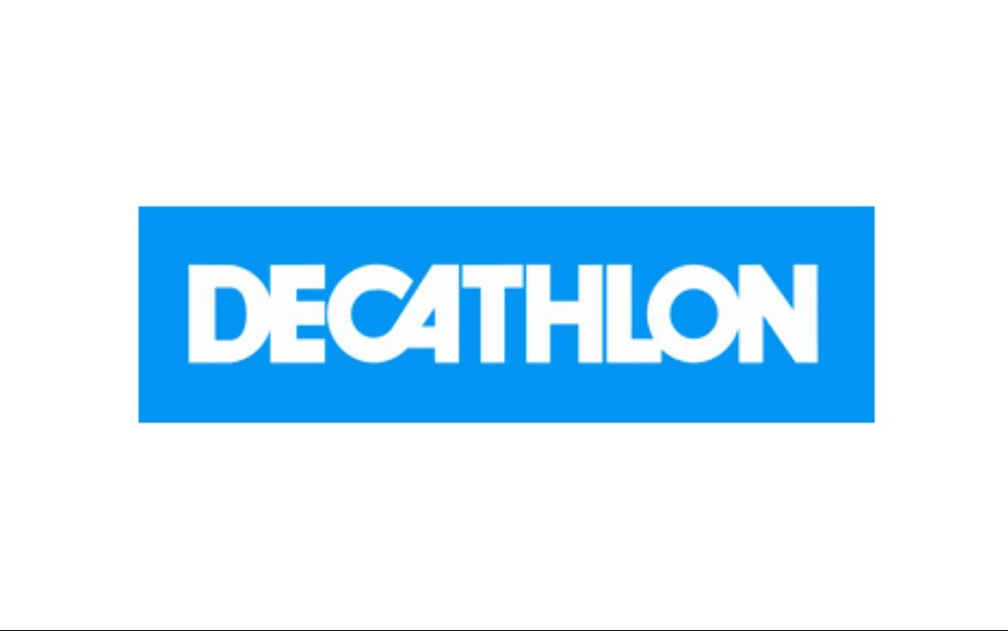 Make sure to tag your photos on instagram @peakdistrictchallenge and @decathlonuk for a chance to...